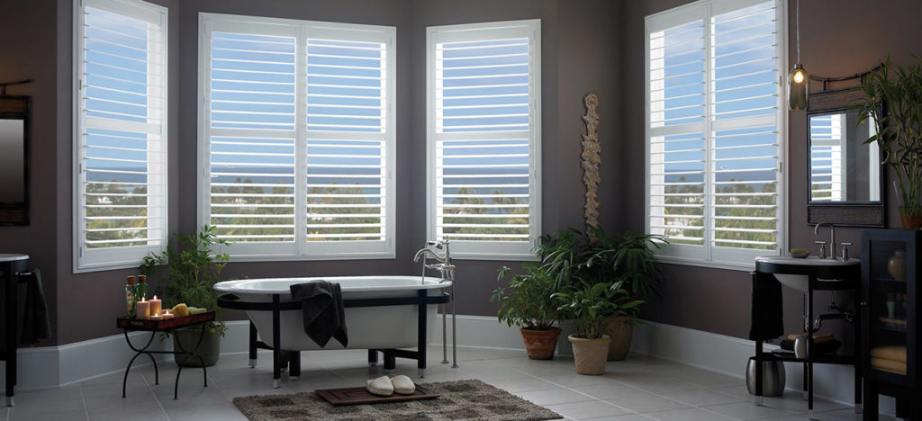 What signs indicate that your home needs Blinds and Shutters?